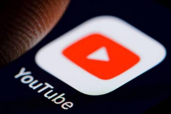YouTube sắp có thêm nhiều cách kiếm tiền từ video cho Youtuber, bớt phụ thuộc vào quảng cáo