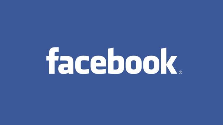 Facebook bị phạt 5 tỷ USD vì để lộ thông tin người dùng