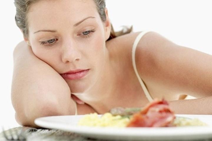 Hãy bỏ ngay những thói quen gây ảnh hưởng xấu đến sức khỏe này