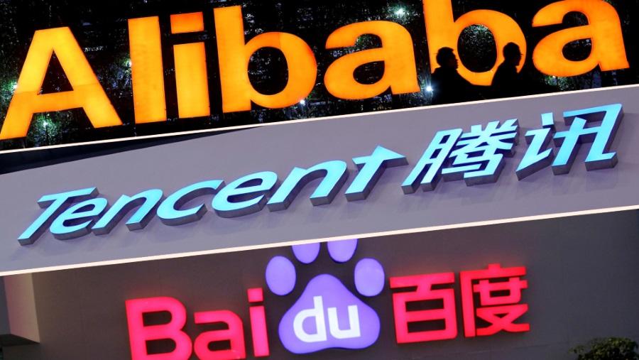 """Các hãng Internet Trung Quốc: từ """"kẻ bắt chước"""" đến """"người tiên phong"""" như thế nào?"""