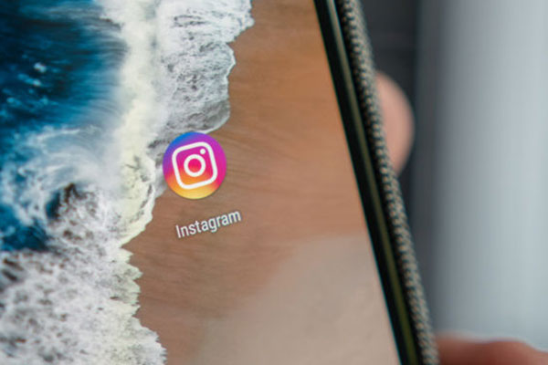 3 mẹo đơn giản giúp đăng ảnh lên Instagram từ máy tính