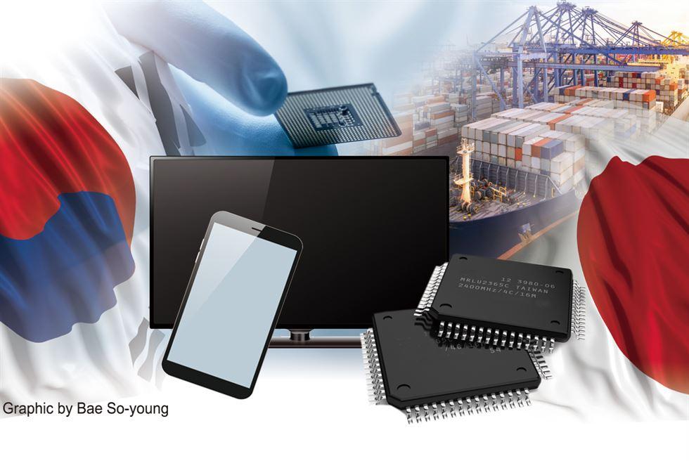 Thái tử Lee mang tin vui về cho Samsung: đã đảm bảo được nguồn cung các vật liệu quan trọng