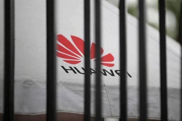 WSJ: Huawei sắp sa thải hàng trăm nhân viên tại Mỹ do vẫn còn nằm trong danh sách đen