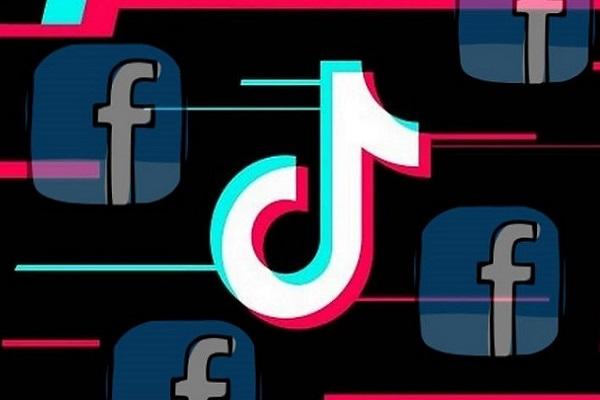 Báo Trung Quốc: Facebook sắp hết thời tại Việt Nam, Tiktok lên ngôi