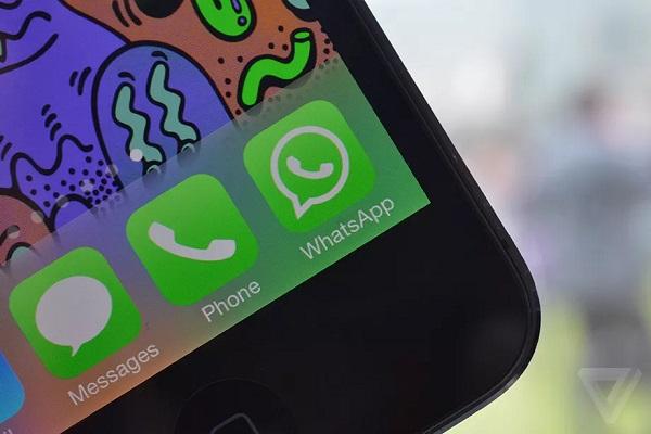 Cảnh báo tệp tin đa phương tiện trên WhatsApp và Telegram không còn an toàn