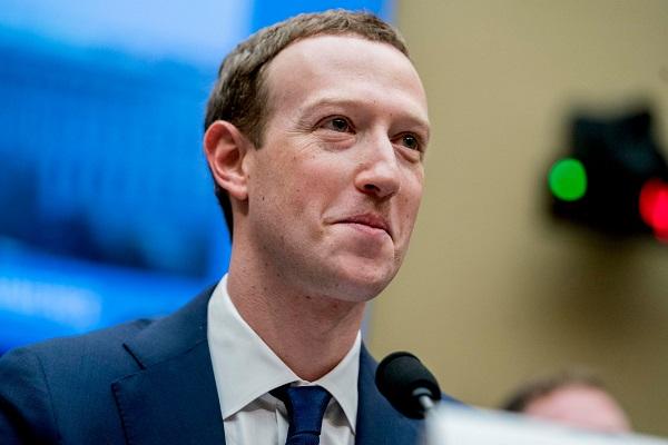 Tài sản của Mark Zuckerberg tăng 1 tỉ USD sau án phạt 5 tỉ USD vì vụ bê bối lớn nhất lịch sử Facebook