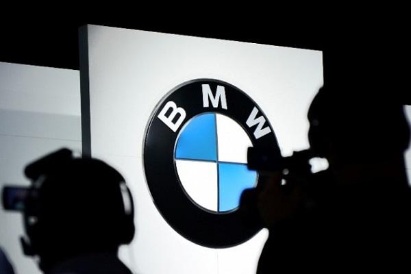 Tin được không: Những người thừa kế gia tài BMW nói cuộc sống của họ khó khăn hơn bạn nghĩ