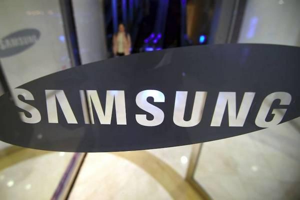 Sếp Samsung khẳng định có đủ nguồn cung 3 vật liệu quan trọng bất chấp hạn chế của Nhật