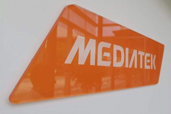 MediaTek sắp có chip xử lý dành riêng cho chơi game?