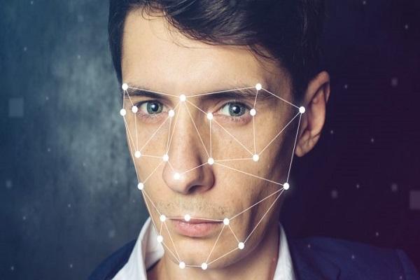 Cơ chế hoạt động của công nghệ nhận diện khuôn mặt diễn ra như thế nào?