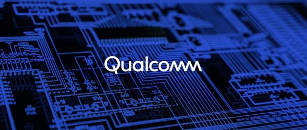Qualcomm bị phạt 272 triệu USD vì ép giá