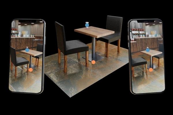 Những chiếc iPhone 2020 nhiều khả năng sẽ có cảm biến chiều sâu 3D ToF ở phía sau