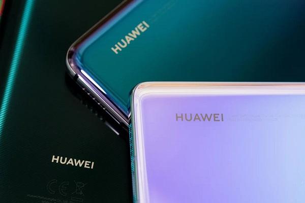 """Huawei đăng ký nhãn hiệu """"Cine-Lens"""" và """"Camera Matrix"""", sẽ có mặt trên Mate 30 Pro?"""