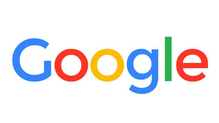 Facebook và Google theo dõi hàng ngàn website phim người lớn, cả ở chế độ ẩn danh