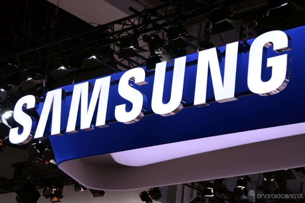 Samsung gấp rút yêu cầu tích trữ linh kiện Nhật dùng để sản xuất smartphone