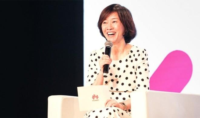 Huawei xác nhận HongMeng OS không được thiết kế dành cho smartphone