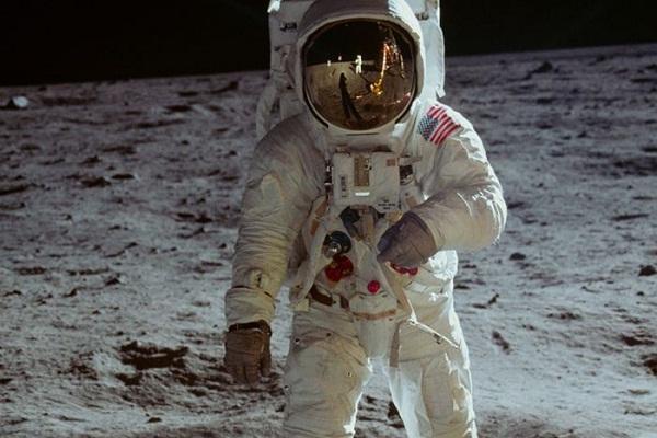 6 tai nạn này suýt làm hỏng sứ mệnh lên mặt trăng của tàu Apollo 11