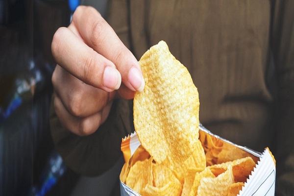 """6 hóa chất trong thực phẩm và mỹ phẩm bị mang tiếng """"nguy hiểm"""" oan uổng"""