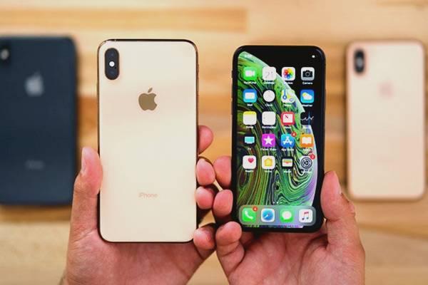 Chuyên gia: iPhone 2019 sẽ là mẫu iPhone đáng thất vọng và nghèo nàn nhất của Apple