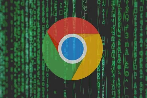 Google tăng mức tiền thưởng cho ai tìm được lỗ hổng bảo mật trên Chrome
