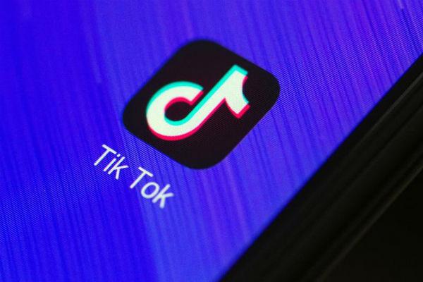 """Ấn Độ yêu cầu TikTok giải trình cách thu thập dữ liệu, cách đảm bảo nội dung video """"sạch"""""""