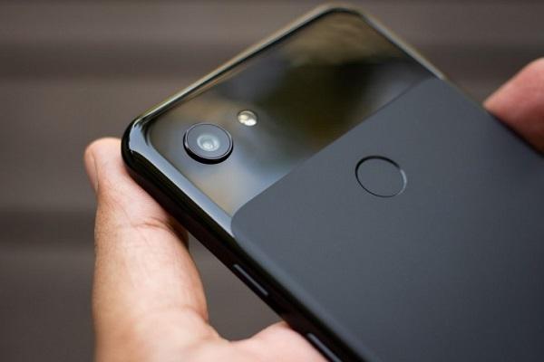 Google Pixel 3a đạt 100 điểm DxOMark, sánh ngang Pixel 3 và iPhone XR