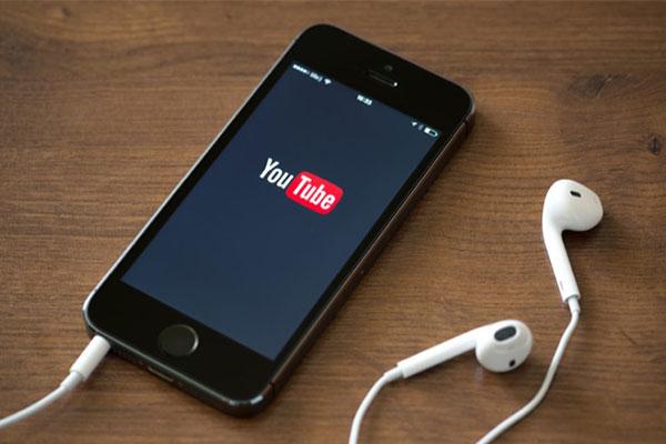 Google sắp bị phạt do YouTube vi phạm quyền riêng tư trẻ em