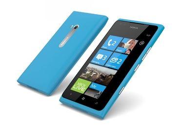 Nokia biết trước Windows Phone 8 sẽ không hỗ trợ thiết bị cũ