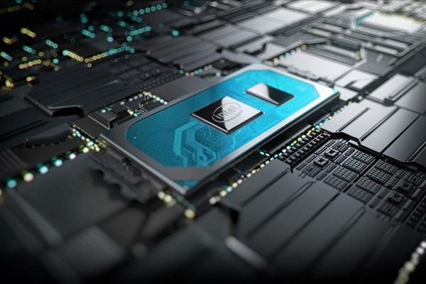 Intel thừa nhận không thể bắt kịp với những con chip 7nm của AMD cho đến năm 2021