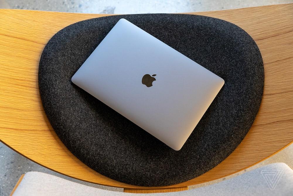 """Những điều cần biết về MacBook Pro 13-inch mới: Nhiều nâng cấp đáng giá ẩn sau mác """"giá rẻ"""" (phần 2)"""