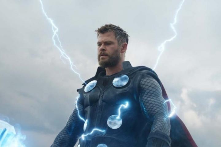 Avengers: Endgame chính thức vượt mặt Avatar, trở thành bộ phim thành công nhất mọi thời đại