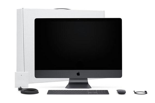 7 cách xử lý khi máy tính Mac khởi động không lên