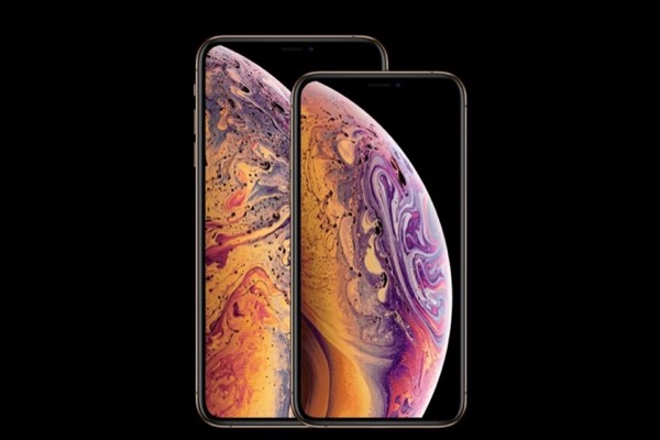 iPhone 2020 sẽ có màn hình 120Hz?