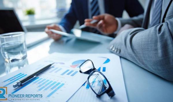 Quy mô thị trường hệ thống nhà thông minh đến 2028