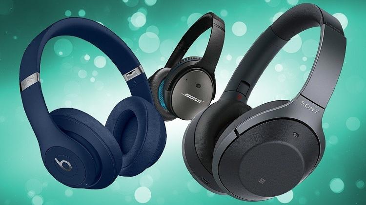 Sony và Apple chia nhau ngôi vương thị trường tai nghe toàn cầu, AirPods thống trị 80% true wireless