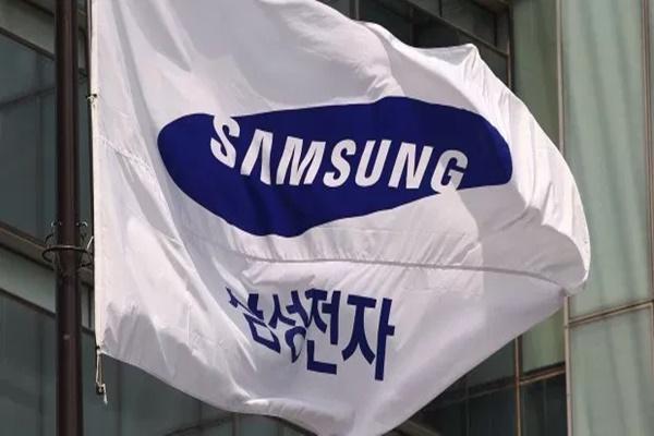 Samsung có thể hợp tác với LG do tranh chấp thương mại Nhật - Hàn