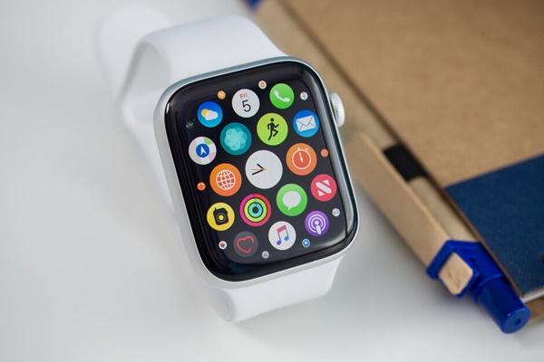 Apple sẽ chuyển sang màn hình microLED cho Apple Watch để kéo dài tuổi thọ pin?