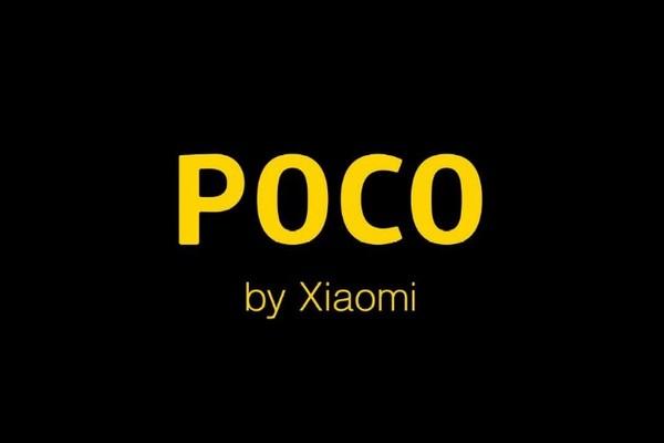 Xiaomi có thể đã âm thầm khai tử thương hiệu con Poco?