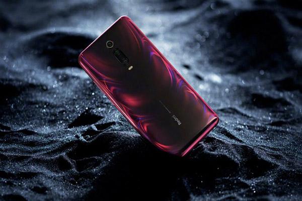 Hết Realme, đến lượt Redmi nhá hàng mẫu smartphone có camera 64 MP