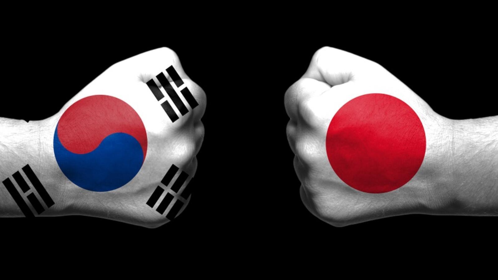 """Nhật Bản đã """"tự bắn vào chân mình"""" khi hạn chế xuất khẩu cho Hàn Quốc?"""
