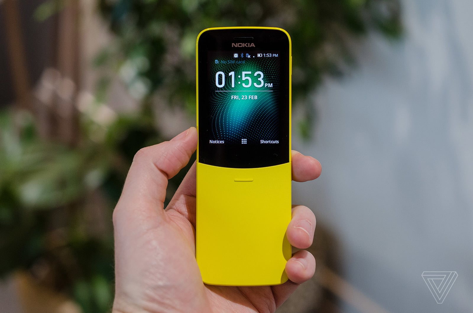 """Ứng dụng Whatsapp có mặt trên nền tảng KaiOS, hoạt động trên cả điện thoại Nokia """"cục gạch"""""""