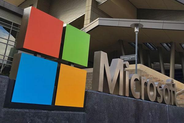 Microsoft trả 25 triệu USD để giải quyết cáo buộc hối lộ
