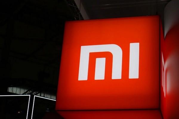 """Xiaomi """"thưởng nóng"""" mỗi nhân viên 1000 cổ phiếu ăn mừng lọt vào danh sách Fortune Global 500"""