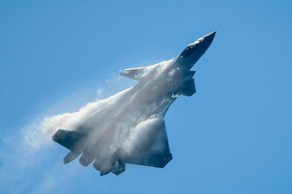 Công nghệ tàng hình 'kinh ngạc, giá rẻ' của Trung Quốc có thể qua mặt hệ thống radar quân sự