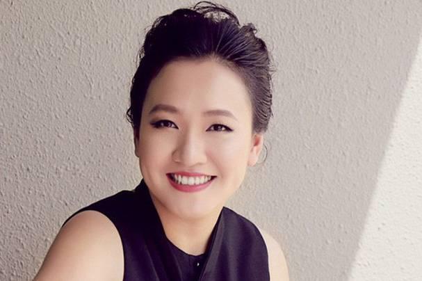 Thách thức lớn đầu tiên với CEO Lê Diệp Kiều Trang của Go-Viet