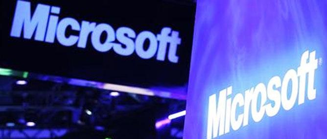 Microsoft có thể tự sản xuất smartphone