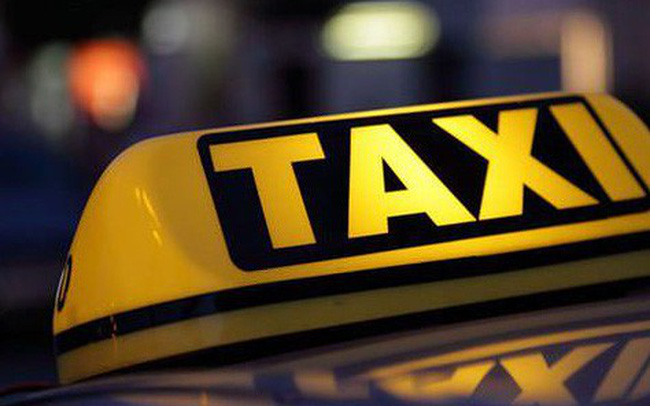 """Sếp Viettel Post: Yêu cầu taxi công nghệ """"gắn mào"""" là không cần thiết, lãng phí"""