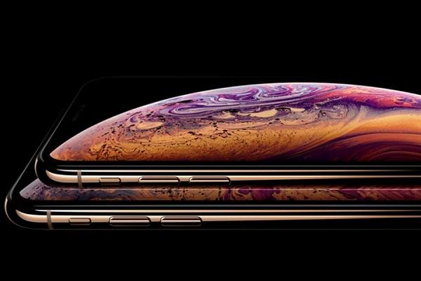 LG sẽ là nhà cung cấp tấm nền OLED cho iPhone 2020