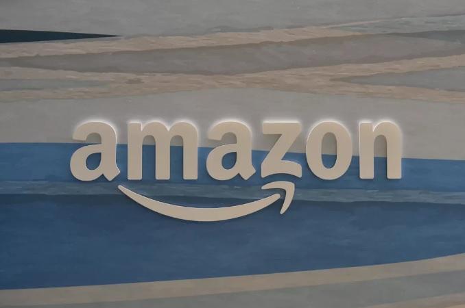 Amazon đổ tài nguyên vào robot nhà thông minh và nâng cấp Echo