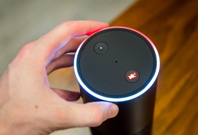 5 mẹo Amazon Echo cần thiết bạn sẽ sử dụng hàng ngày